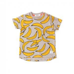 Bilde av  Indikidual Banana Tee Banan