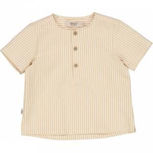 Bilde av  Wheat Mo Shirt Stripes
